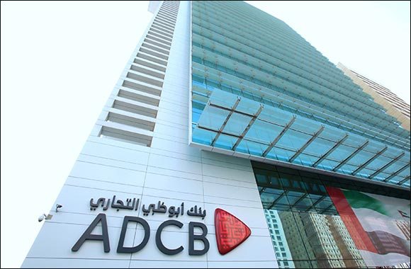 ADCB Q2/h1 2021 Financial Results Press Release
