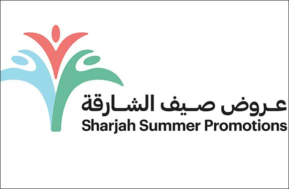 Sharjah Summer Promotions: Up to 80% off during Eid al-Adha Holidays