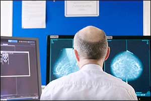 Cutting-Edge Deep Learning Solutions That Work With Radiologists to Improve Breast Cancer Detection  ...