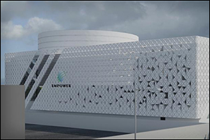 Empower Awards Construction Contract Worth AED 133 Million for its 32,000 RT District Cooling Plant  ...