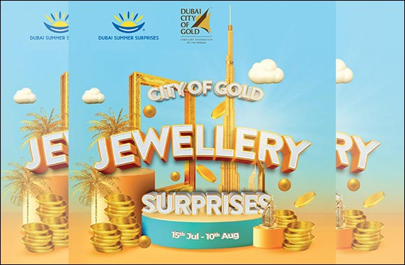 Take Advantage of Jewellery Surprises at Malabar Gold & Diamonds before it ends