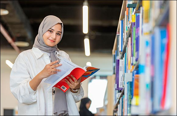 Ajman University to Host Exclusive Open Days for Non-Arab students from Aug. 14-16