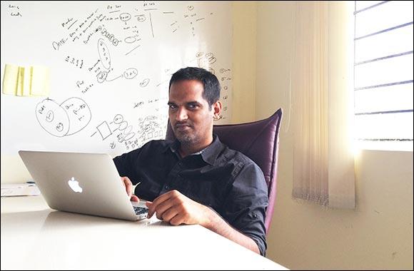 Global edtech leader upGrad acquires KnowledgeHut