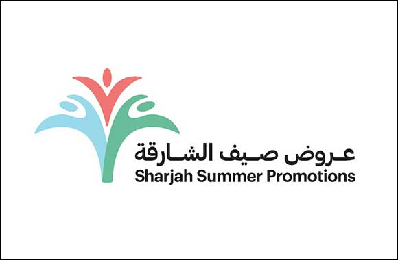 Sharjah Summer Promotions Offers Amazing Deals on Back-to-School Supplies