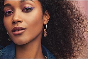 Style Your Story in New Ways With Pandora
