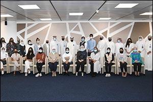 Burgan Bank Starts The 2021 Summer Internship Program for Young Bankers