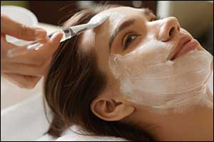 IXORA Unveils their First �Certified Organic' Facial Treatments in Dubai