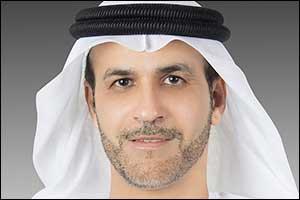 Al Qassimi Women's & Children's Hospital becomes first across UAE to install 'Minimed 780G' latest i ...