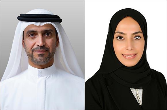 Emirati Women's Day Program to Enroll More Women in the Health Sector