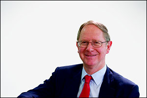 Invesco Chief Economist Warns Investors should be Wary of Inflation-Sensitive Assets
