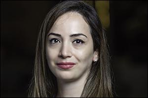 Media Rotana Dubai Appoints  New Director of Rooms