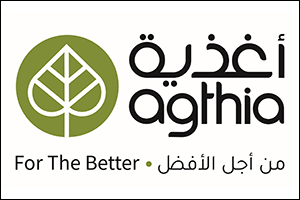 Agthia Group Announces Further Investment in Snacking and Healthy Food Market Through Acquisition of ...