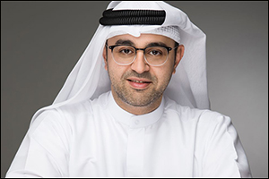 Sharjah Chamber Leads Emirate's Trade Mission to Russia to Boost Economic, Investment Cooperation
