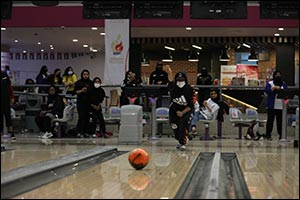 DSC Announces Opening of Registrations for Sheikha Hind Women's Sports Tournament