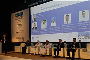 Aerospace Leaders to Outline Future Roadmap of Industry at Dubai Airshow 2021 Conferences