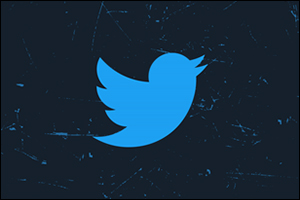 Twitter is Connecting People With the Launch of Communities