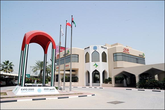 DHA's Medical Education Department enhances features of its online learning platform