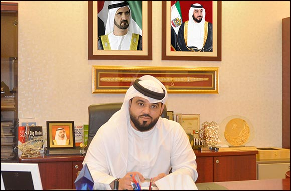 Union Coop Emiratization Efforts: More than 72% of Senior Positions Held by Emiratis