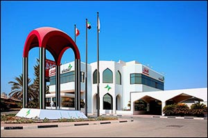Dubai Health Authority Opens Registration for Subspecialty Fellowship Programs