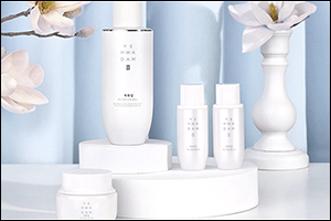 Combat Dull Skin & Glow From Within!