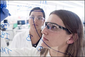 Novartis to Showcase the most Promising Frontiers of Science at the Swiss Pavilion during Expo 2020  ...