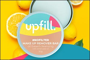 Prep Your Skin for the Winter With UPFILL!