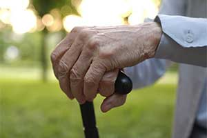 SEHA Marks World Alzheimer's Day