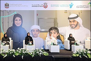 Ministry of Health Launches National Seasonal Flu Awareness Campaign 2021