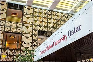 Carnegie Mellon Programs Top the U.S. Undergraduate Rankings