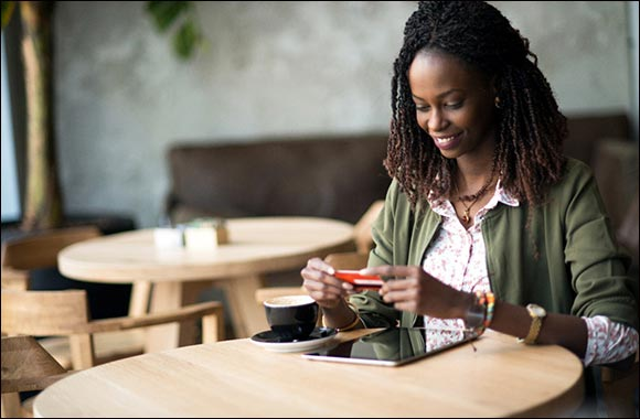 Banks across Africa Turn to IBM Hybrid Cloud and AI Solutions to Accelerate Digital Innovation