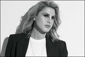 Dana Alfardan debuts her second stage musical, 'RUMI