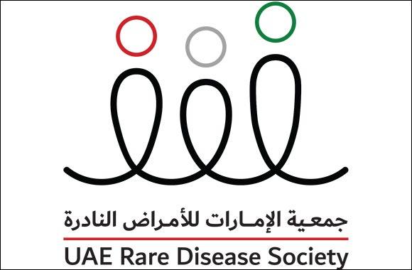The UAE Rare Disease Society Announces a new Board of Directors