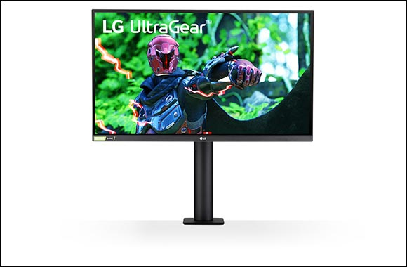 Expand Your Point of View With Monitors for Every Use