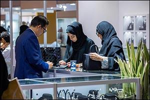 Expo Centre Sharjah Finalises Preparations for 48th WJMES
