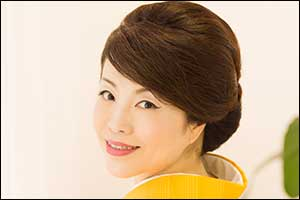Japanese Beauty and Skin Care Company Launching in UAE to Meet Increasing Consumer Demand