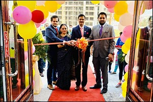 Al Adil Trading Reiterates its Commitment by Opening their Golden Jubilee 50th Branch  as UAE Gets R ...