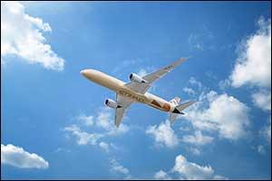 Etihad Airways Travel Advice  For Half-Term Break
