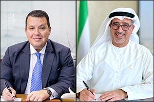 Etihad Raises US$1.2 Billion in First Sustainability-Linked ESG Loan in Global Aviation
