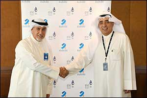 Burgan Bank Expands Haiba Card Exclusive Benefits  to include GIG's premium insurance services