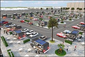 Union Coop Launches �Mirdif Park Way' Investment Destination
