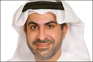 Global Aerospace Summit 2022 hosted by Mubadala to return to Abu Dhabi