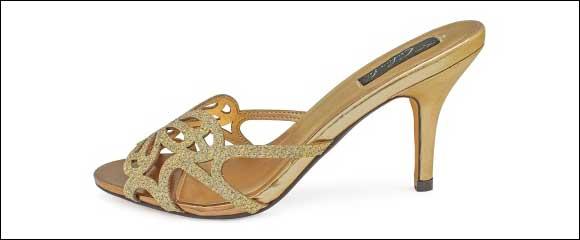 Celebrate Ramadan in style with Shoe Mart