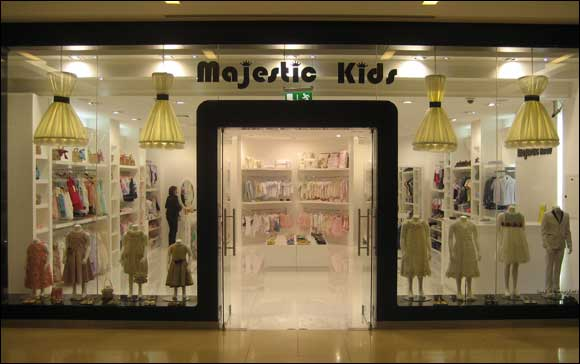 Majestic celebrates Dubai Summer Surprises with spectacular array of prizes, discounts and promotions