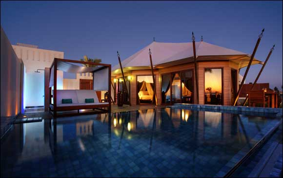 Banyan Tree Ras al Khaimah resorts present enticing Ramadan Kareem offers