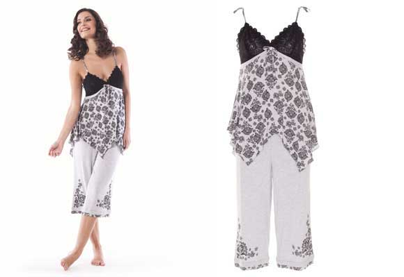 TIA COLLECTION : Nayomi's Pick of the Week