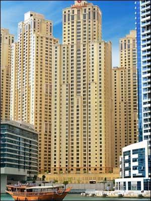 Ramada Plaza Jumeirah Beach Residence Celebrates 1st Year Anniversary