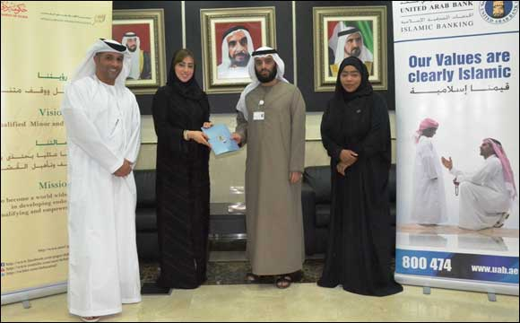 Islamic Banking Division of United Arab Bank to disburse meals to over 4,500 people during the holy month of Ramadan