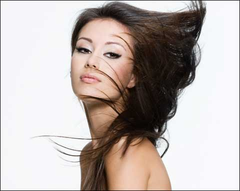 Economical Home Remedy Tips for maintaining healthy hair by celebrity hairstylist, Asgar
