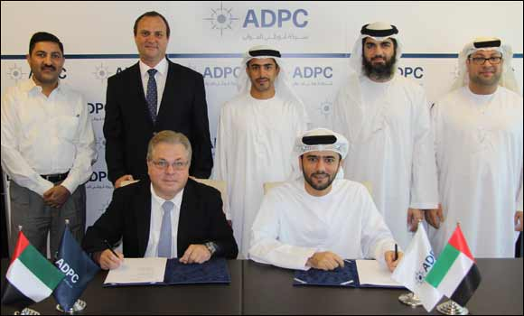 AED17m investment for improved port and leisure facilities at Marfa Port