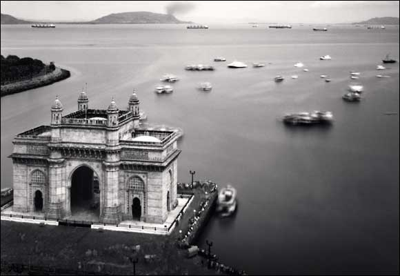 VACHERON CONSTANTIN joins hands with TASVEER to promote the art of photography in India and Celebrate
